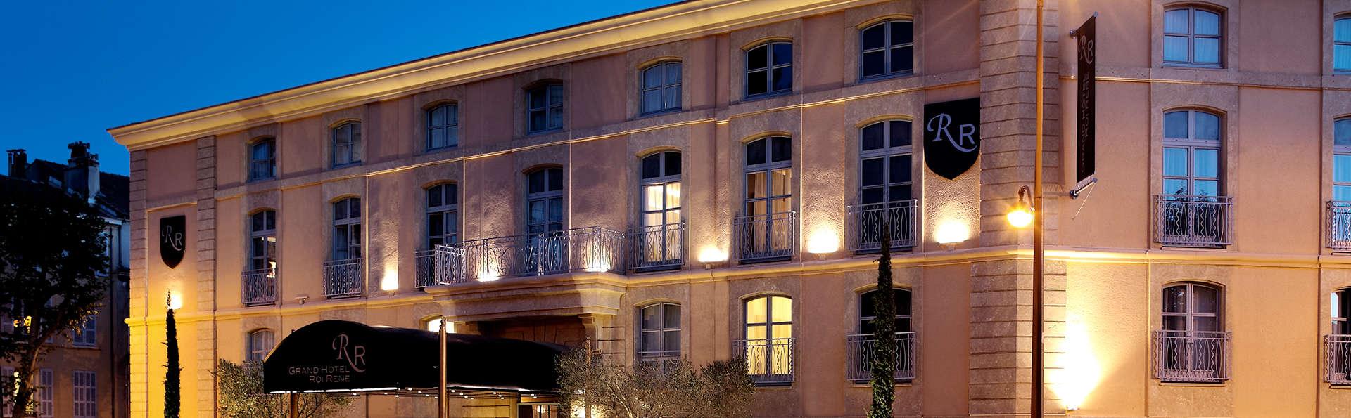 Grand Hôtel Roi René Aix-en-Provence Centre Mgallery - Edit_Front2.jpg