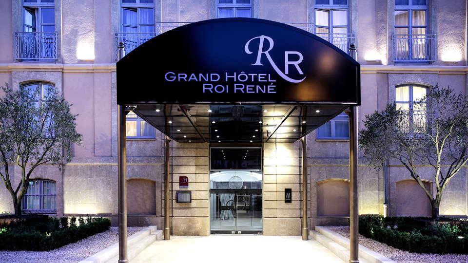 Grand Hôtel Roi René Aix-en-Provence Centre Mgallery - Edit_Front.jpg