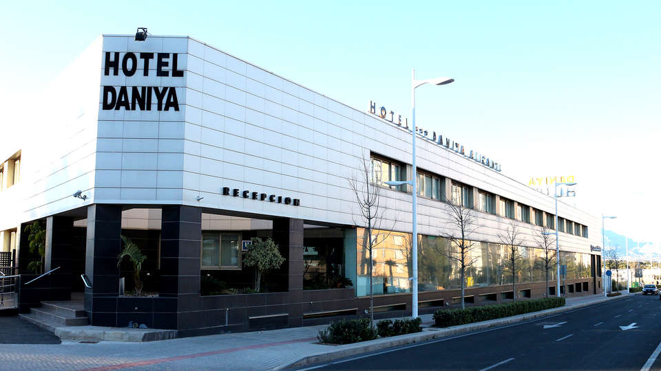 Hotel Daniya Alicante - EDIT_NEW_FRONT.jpg