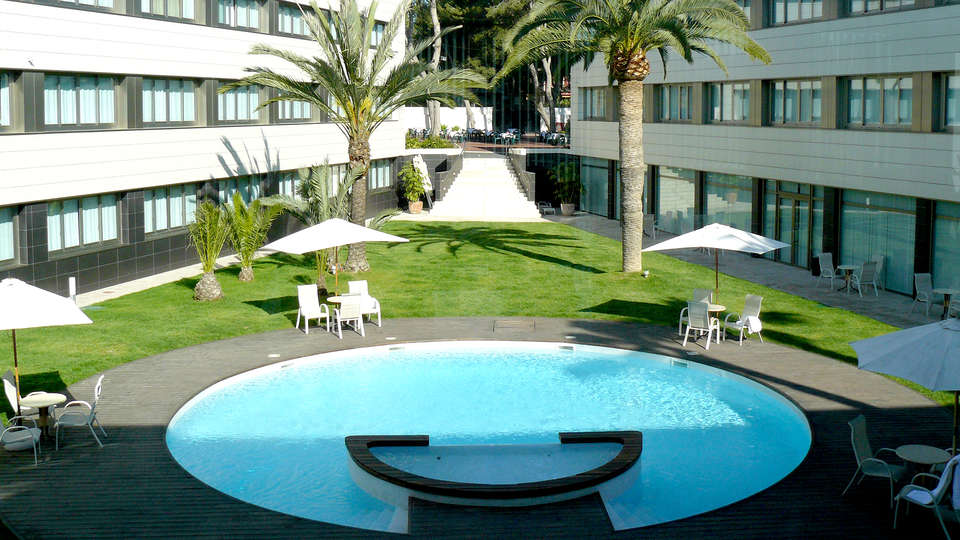 Hotel Daniya Alicante - EDIT_NEW_POOL.jpg