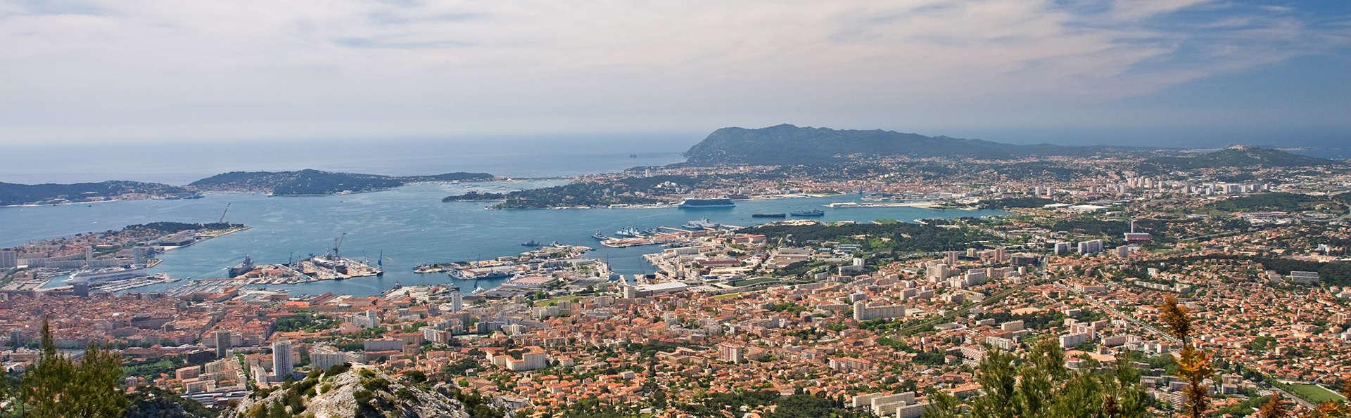 Holiday Inn Toulon City Centre - EDIT_destination.jpg