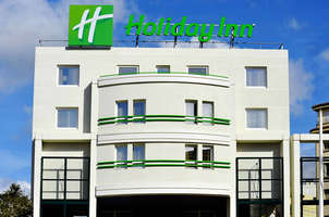 Dolce fr gate provence 4 saint cyr sur mer france for Reservation hotel paca