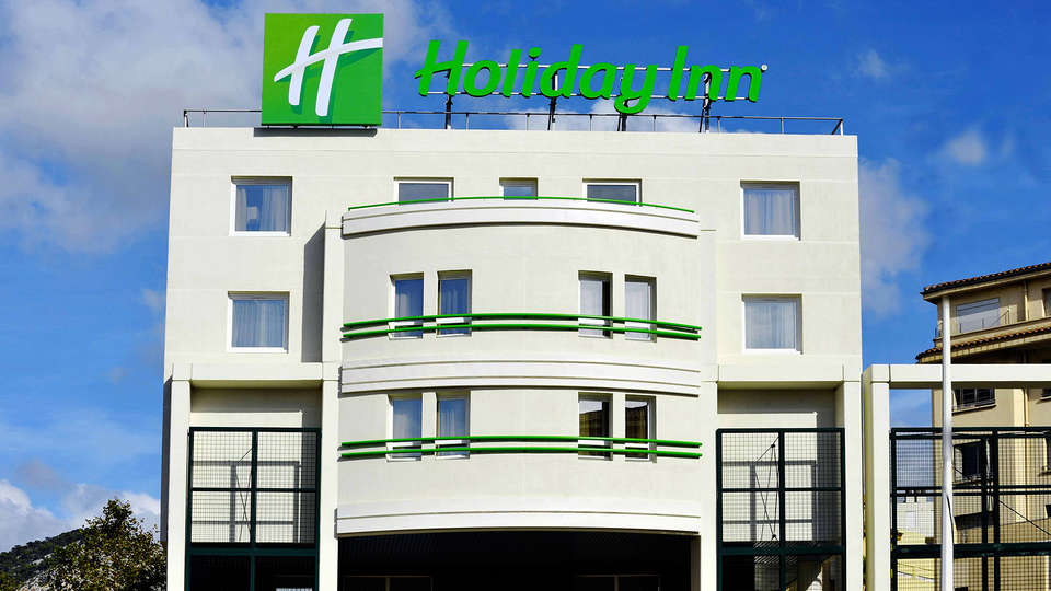 Holiday Inn Toulon City Centre - EDIT_front.jpg