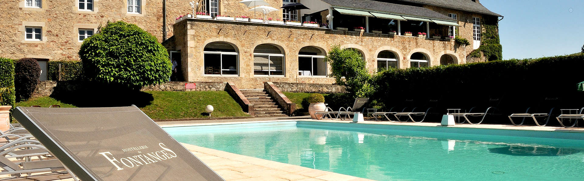 Week-end en famille dans un site incontournable de l'Aveyron à Rodez