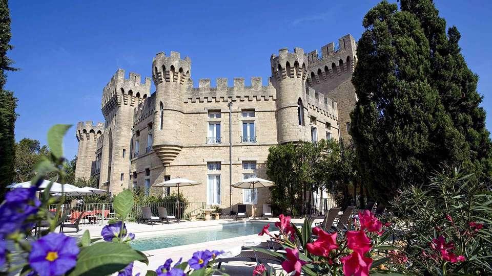 Hostellerie du Château des Fines Roches - Edit_Front4.jpg