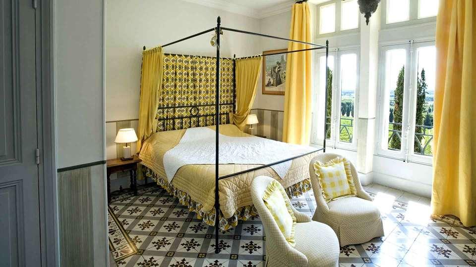 Hostellerie du Château des Fines Roches - Edit_Room.jpg