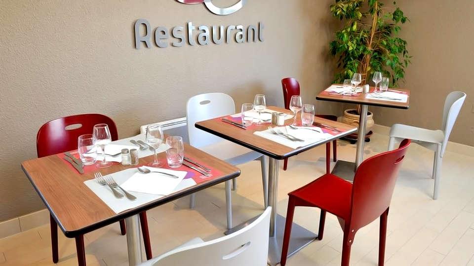 Campanile Beauvais - Edit_Restaurant.jpg