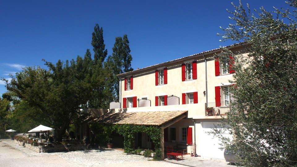 Hostellerie du Domaine de Cabasse - EDIT_front.jpg