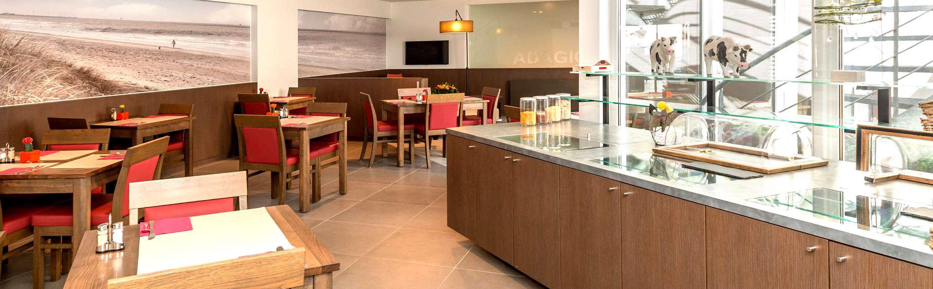 Adagio Hotel - Edit_Restaurant2.jpg