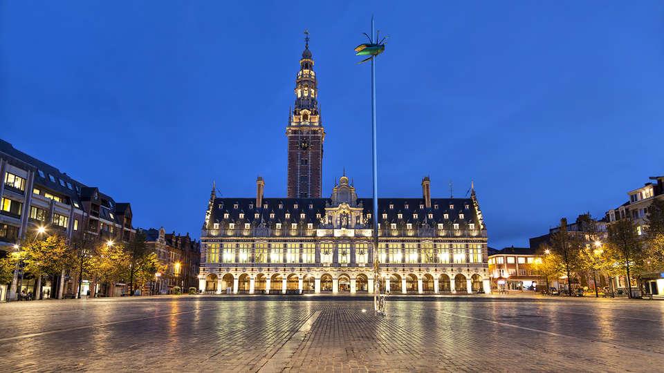 Hotel Binnenhof - Edit_Leuven2.jpg