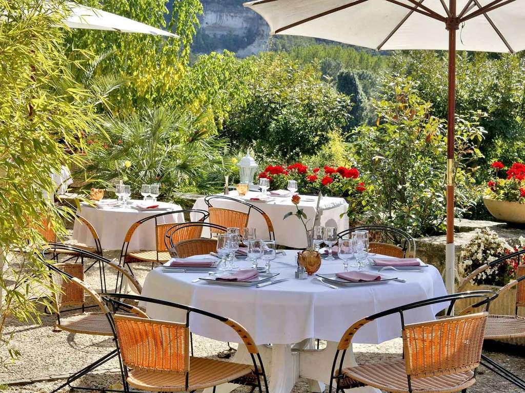 Séjour France - Découvrez les spécialités périgourdines durant un séjour gourmand dans une demeure de charme  - 3*