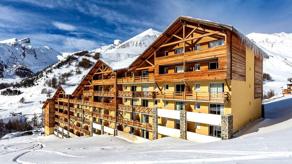 Résidence Les Cimes du Val D'Allos - Edit_front.jpg