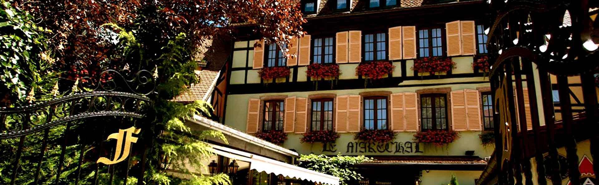 Hostellerie Le Maréchal - Edit_Front2.jpg