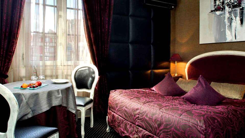 Hostellerie Le Maréchal - Edit_Room.jpg