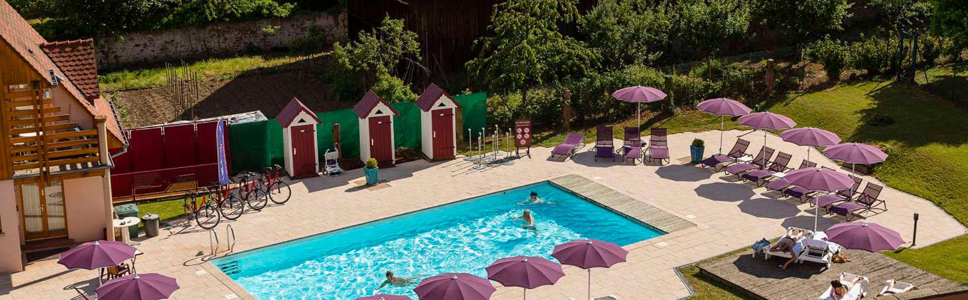 Best Western Hôtel Le Schoenenbourg - edit_piscine-00.jpg
