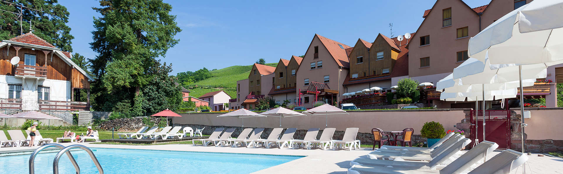 Best Western Hôtel Le Schoenenbourg - edit_piscine22.jpg