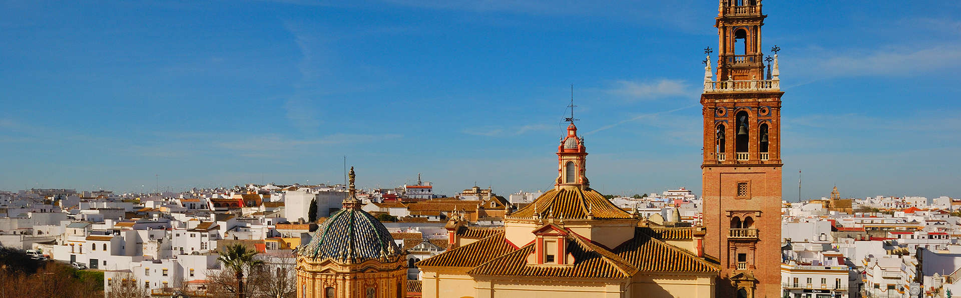 Posada San Fernando - EDIT_Destination_Carmona__1_.jpg