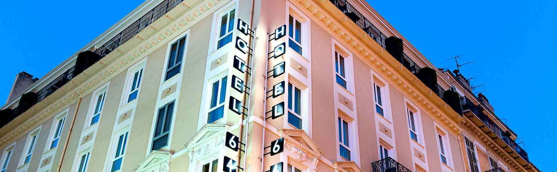 Hôtel 64 Nice - Edit_Front.jpg