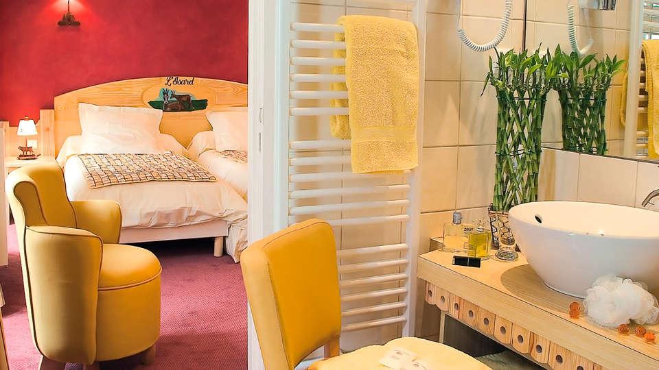 Hôtel Le Bois Joli - edit_room3.jpg