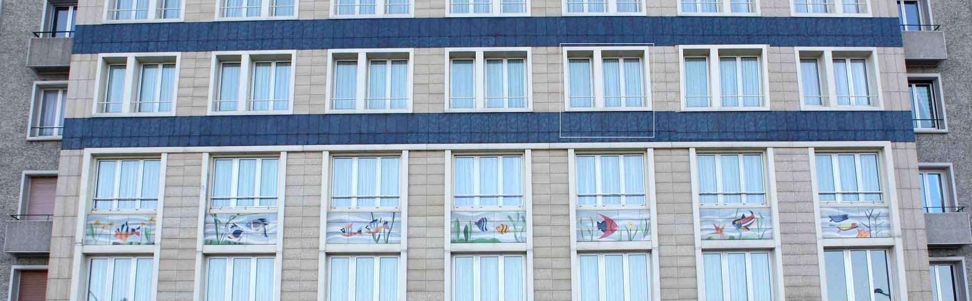 Hôtel Aguado - Edit_Front2.jpg
