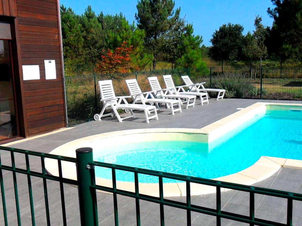 Séjour Gironde - Week-end dans le Bassin d'Arcachon  - 3*