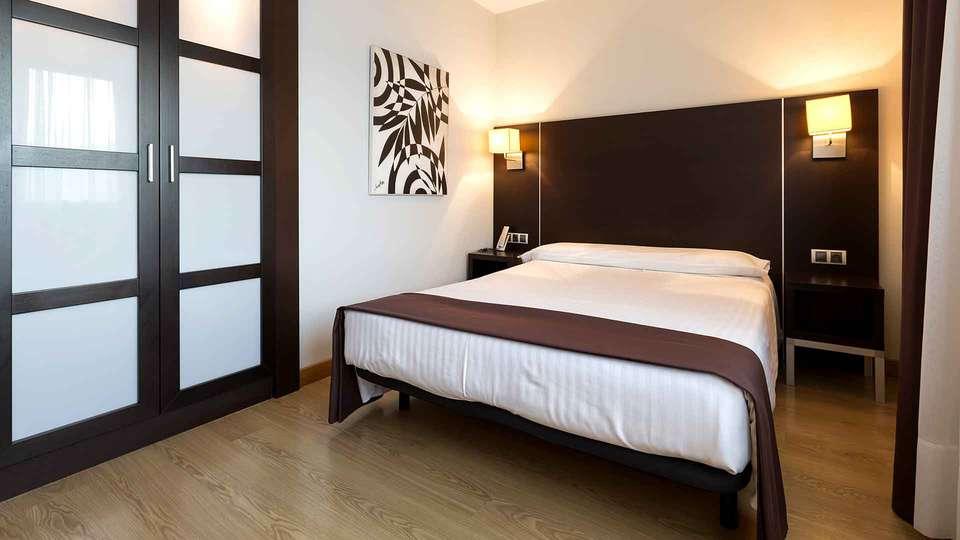 Hotel Plazaola - EDIT_NEW2_ROOM5.jpg