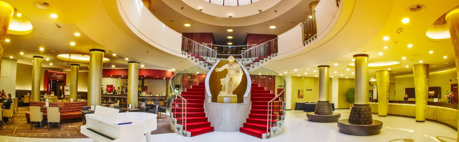 Don Giovanni Hotel - EDIT_NEW_lobby1.jpg