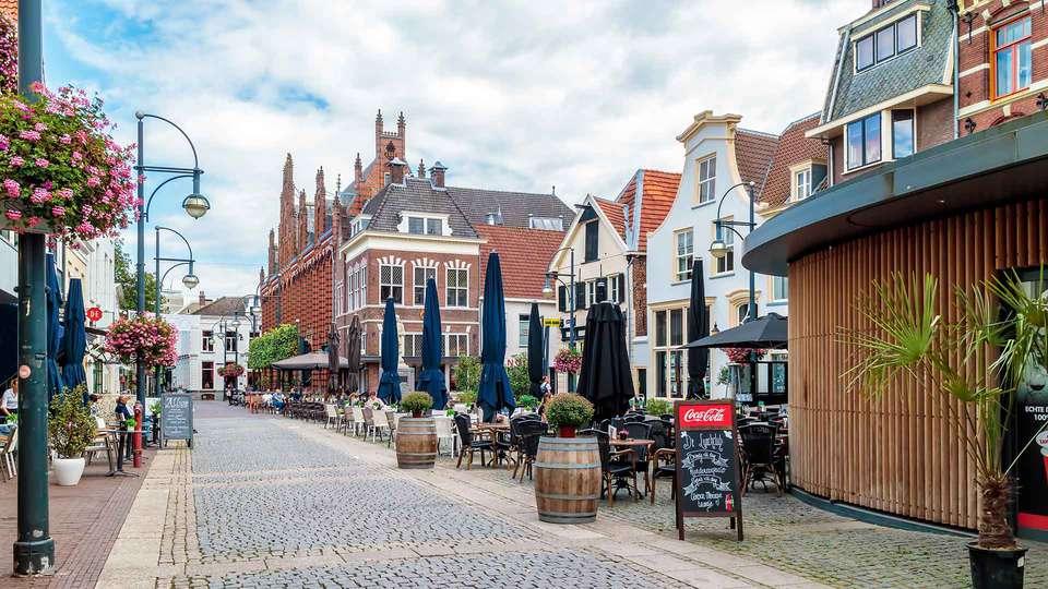 Van der Valk Hotel Arnhem - EDIT_ARNHEM.jpg