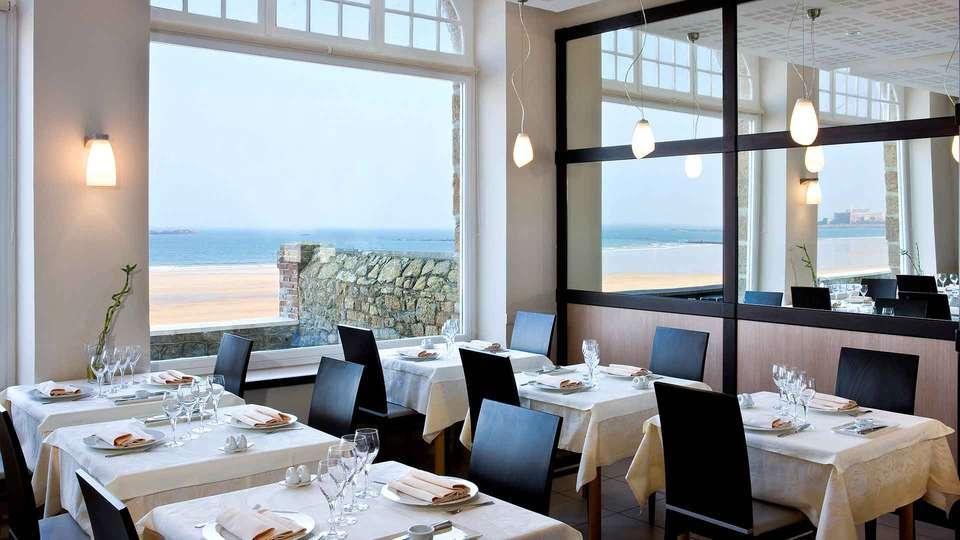 Hôtel Antinéa - Edit_Restaurant4.jpg
