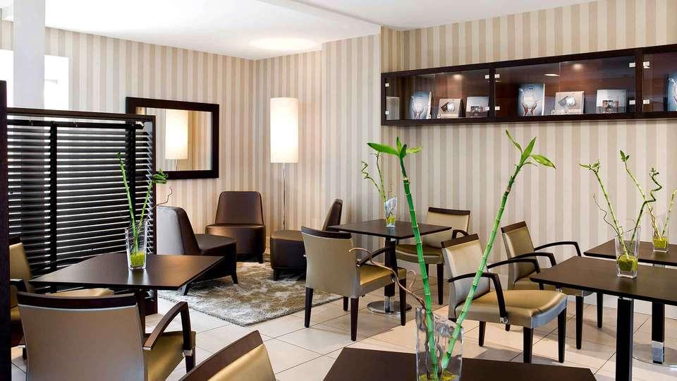 Hôtel Antinéa - Edit_Restaurant5.jpg