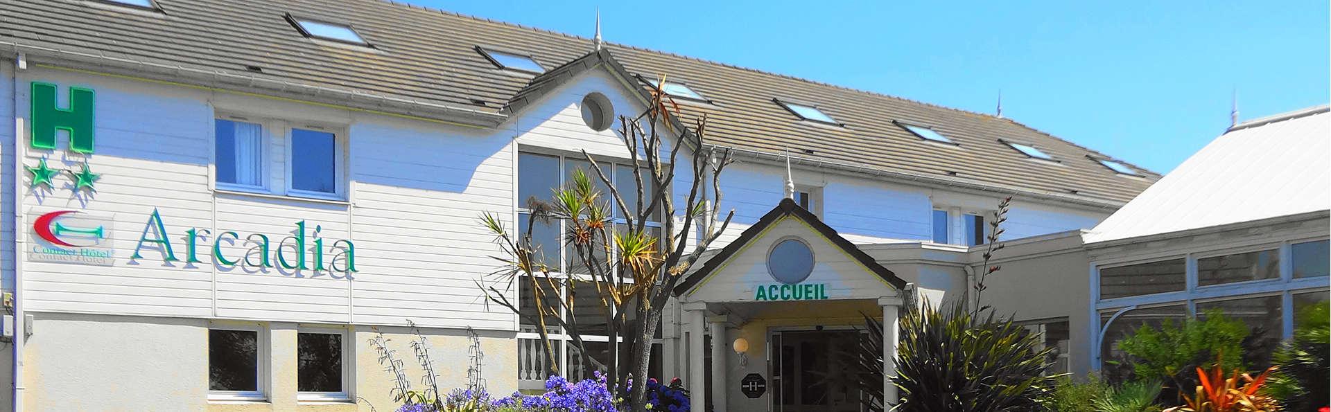 Hôtel Arcadia - EDIT_Fachada_0.jpg