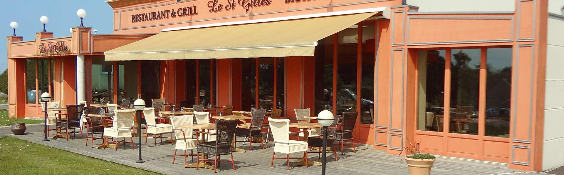 Hôtel Arcadia - EDIT_Fachada_1.jpg