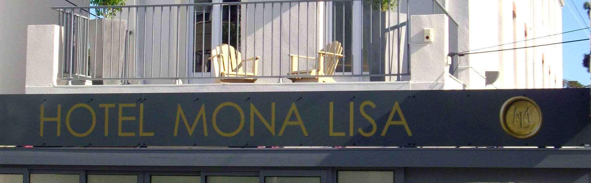 Hôtel Mona Lisa - Edit_Front.jpg
