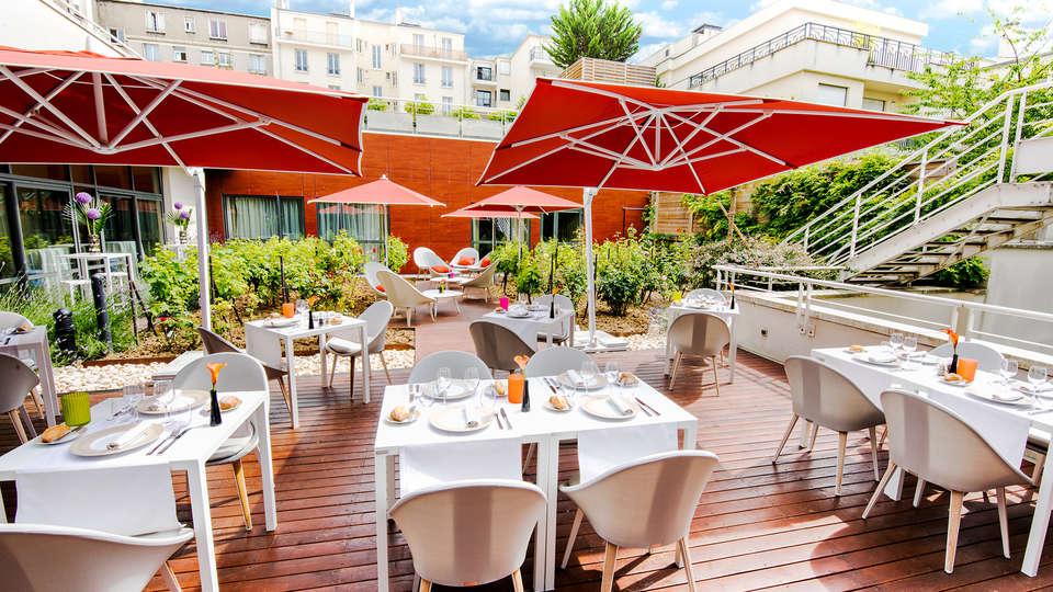 Radisson Blu Hotel Paris Boulogne - EDIT_NEW_terrace1.jpg