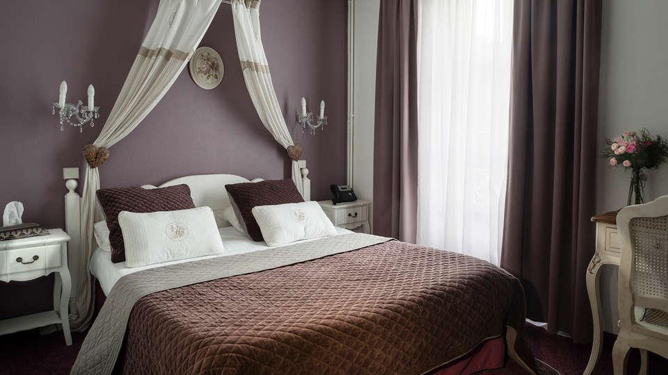 Hôtel Arvor  - EDIT_room7.jpg