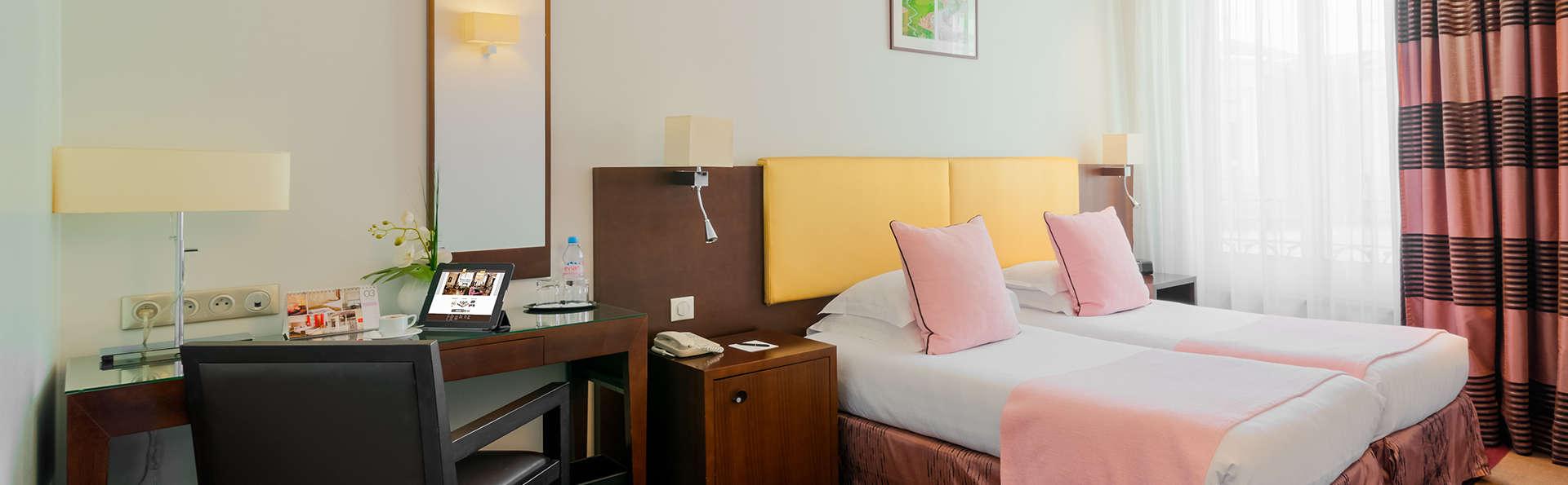 Hôtel Astra Opéra - Astotel - EDIT_room8.jpg