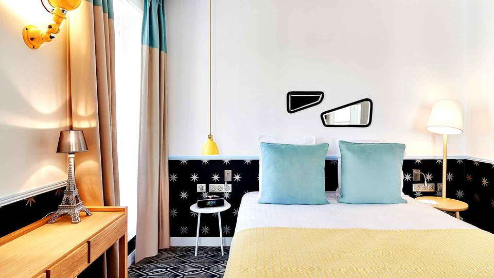 Hôtel Augustin - Astotel - Edit_Room7.jpg