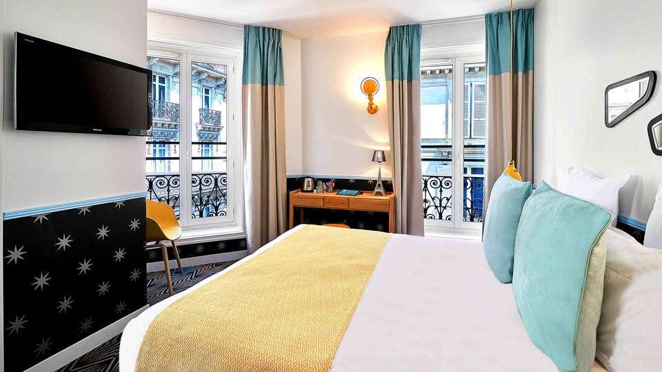 Hôtel Augustin - Astotel - Edit_Room8.jpg