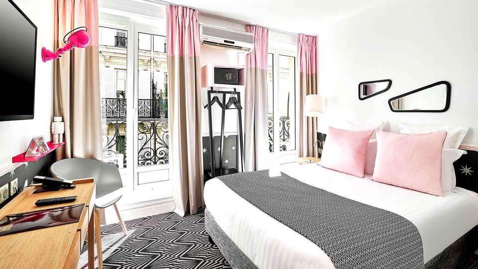 Hôtel Augustin - Astotel - Edit_Room9.jpg