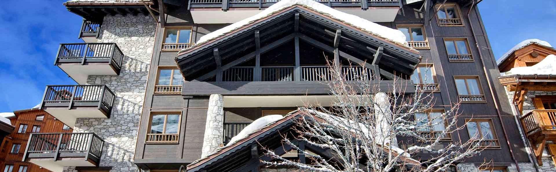 Hôtel Avenue Lodge - Edit_Front4.jpg