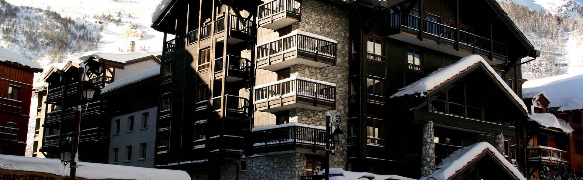 Hôtel Avenue Lodge - Edit_Front6.jpg