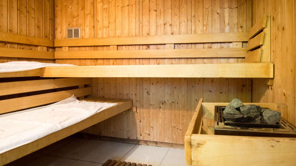 De Stokerij Hotel - EDIT_NEW_sauna.jpg