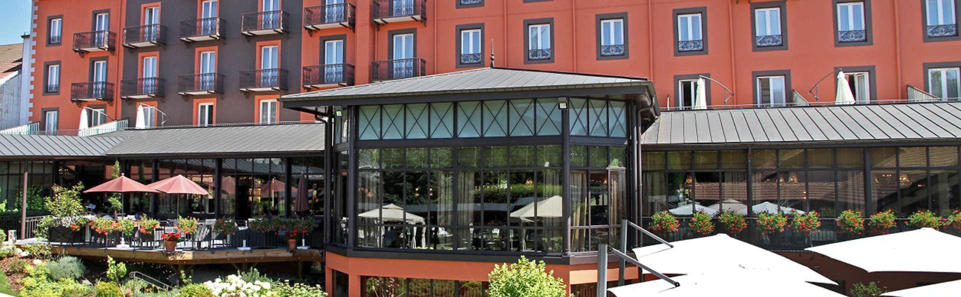 Grand Hôtel & SPA - EDIT_NEW_front.jpg