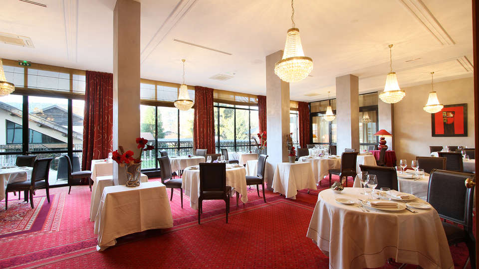 Grand Hôtel & SPA - EDIT_NEW_restaurant2.jpg