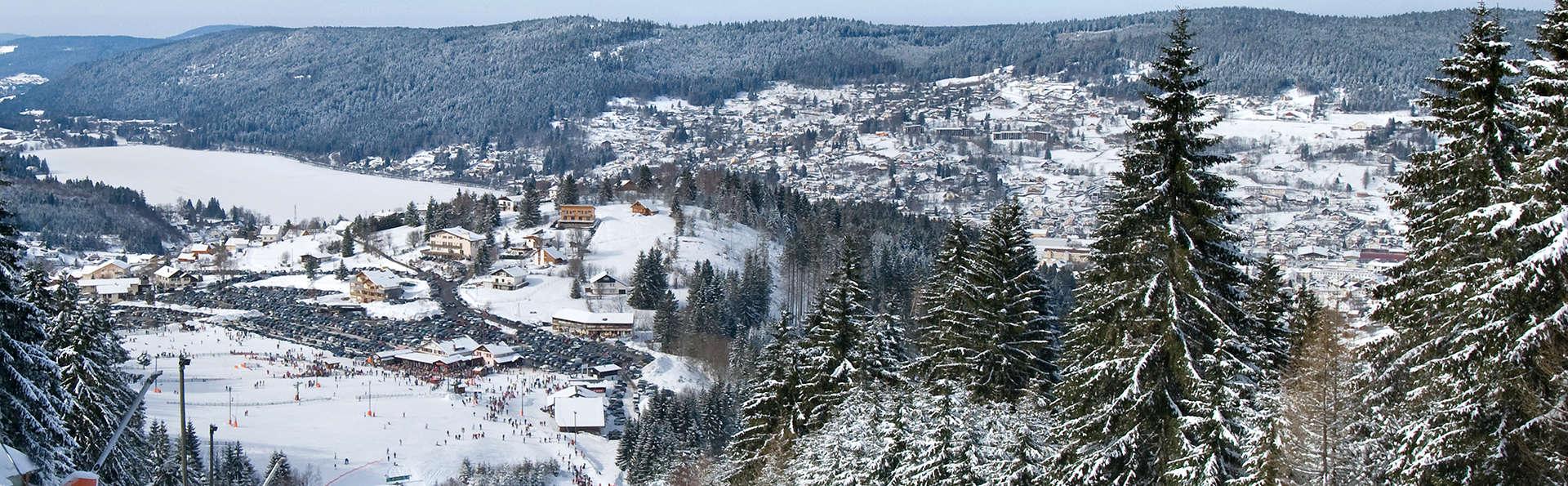 Grand Hôtel & SPA - EDIT_NEW_ski.jpg
