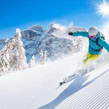 Escapada Esquí