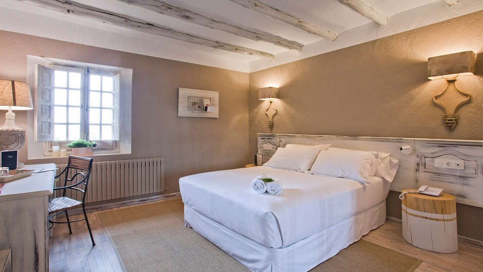 Pamplona El Toro Hotel & Spa - EDIT_NEW_room6.jpg