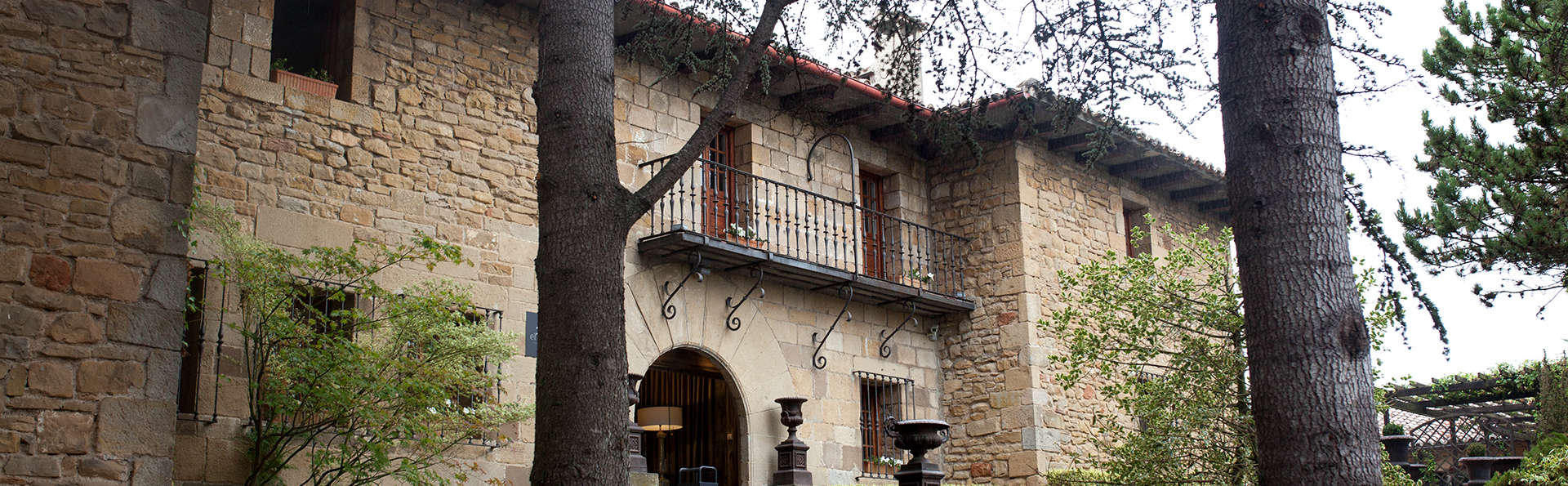 Pamplona El Toro Hotel & Spa - EDIT_NEW_front1.jpg