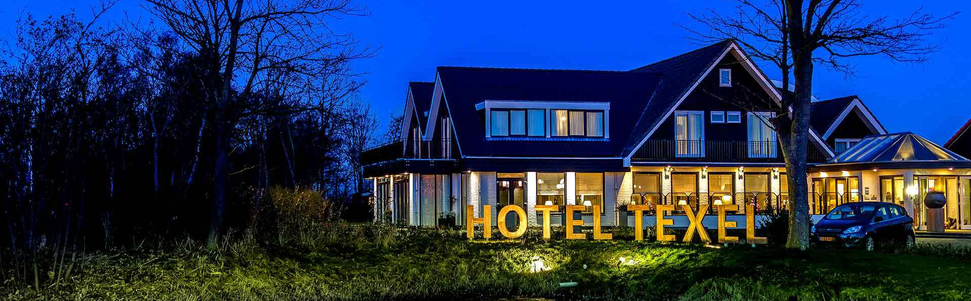 Boutique Hotel Texel - Edit_Front3.jpg