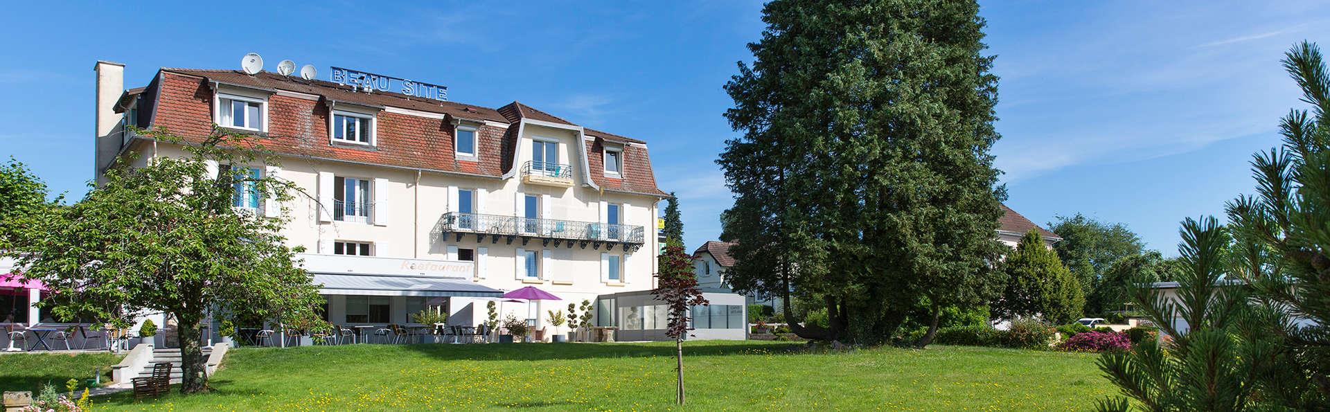 Hôtel Beau Site - Luxeuil-les-Bains - EDIT_Fachada_0.jpg